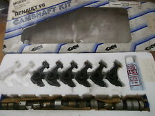 RENAULT 25 TURBO V6 Z7U   NEW CAMSHAFT KIT
