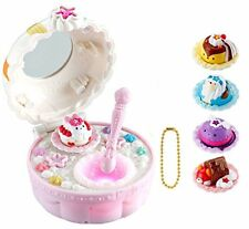 Bandai Kirakira Precure a la Mode Sweets Pact DX Japan Import
