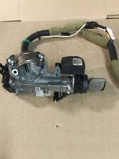 05-08 HONDA PILOT OEM Ignition Lock Cylinder Switch