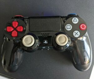 Sony PlayStation 4 DUALSHOCK 4 Darth Vader Official Star Wars PS4 Controller Pad