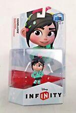 Disney Infinity Vanellope Wreck It Ralph Toy Box Character Figurine