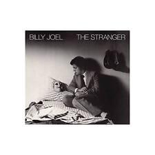 Billy Joel - Stranger 30th Anniversary Vinyl LP Legacy/sony