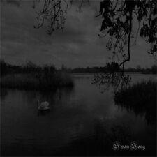 """Lykauges """"Swan Song"""" (NEU / NEW)"""
