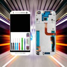 Pièces cadre HTC One pour téléphone mobile HTC