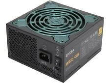 EVGA SuperNOVA 850 G5, 80 Plus Gold 850W, Fully Modular, Eco Mode with FDB Fan,