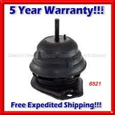 S559 Fit Honda Accord 1986-89/Prelude 85-87, 2.0L Front Right Engine Motor Mount