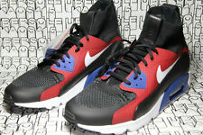 Nike Ultra Superfly Tinker Hatfield Air Max 90 HTM MP Navy Red QS 850613 001 9