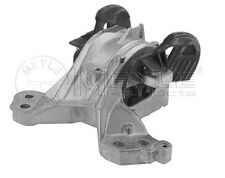 Left Gearbox Engine Mounting For Citroen C5 Peugeot 407 Automatic 181398
