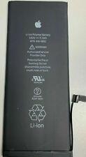ORIGINAL OEM 2915mAh Battery Replacement  for Apple iPhone 6 PLUS +