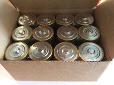 36 x D Batteries Bulk Lot Alkaline Battery + 30 AA +16AAA