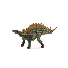 PNSO Rare Tuojiangosaurus Kinder Dinosaur Figure Kid Education Museum Model Gift