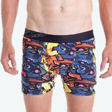 Unbranded Men's Boxer Brief Underwear