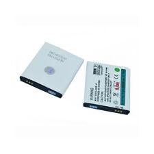Batteria per Samsung Ch@t 335 Li-ion 1000 mAh compatibile