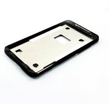 OEM Sprint HTC EVO 4G A9292 Bezel Faceplate Panel A-Cover Case Chassis Housing