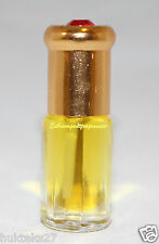 Saut al Arab - Attar Itr  Fragrance oil Imported from Saudi Arabia 3 ml