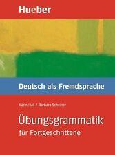 Deutsche Wörterbücher für Fortgeschrittene