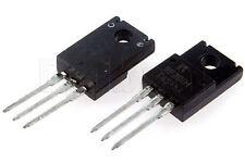 Panasonic SS Board TXNSS1SDUU (tnpa5623ab) for Tcp50ut50