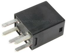 Horn Relay Standard RY-429 A/C Compressor Cut-Out Relay, Computer Control Relay