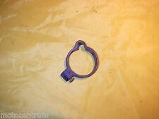 SF44 Kupplungsseilhalter Halter Kupplungsseil bracket clutch cable SUZUKI DR 125
