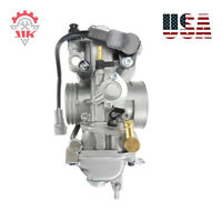 Carburetor for Suzuki DRZ400 DRZ 400 Carb