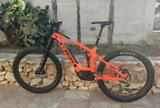 E-Bike Trek Powerfly FS 9 LT Plus