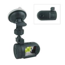 Pyle PDVRCAM11 Compact HD Dash Cam, Hi-Res 1080p DVR Video Recording