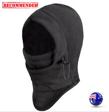 2e9f7df25aa Man CS Balaclava Warm Thermal Winter Hiking Ski Bike Head Wrap Mask Hat Cap  Hood