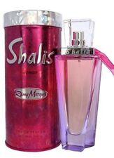 SHALIS PERFUME by Remy Marquis EDP Eau De EDT Parfum Fragrance for Women 50ml