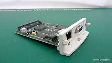 HP J4167-69001 JetDirect 610N Token Ring LAN Interface Board J4167-60002 J4167A