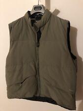 Cappotti e giacche da uomo Aspesi  73532093d38