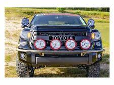 For 2014-2018 Toyota Tundra Light Bar N Fab 71813PZ 2015 2016 2017