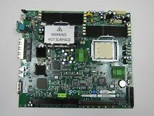 Sun Microsystems 375-3148 Dual CPU Server Motherboard w/ UltraSparc IIIi 1.6GHz