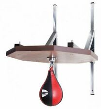 GREEN HILL SPEED BALL PLATFORM WITH SWIVEL FOR BOXING