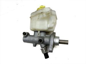 Bremsdruckkolben Druckkolbenzylinder für VW Touareg 7L 02-06 03.3508-8492.1