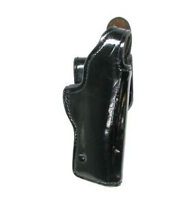 Holster fits 1911