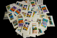 St Vincent Stamps Lot of 80+ Mint NH Specimens Scarce