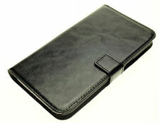 Plain Card Pocket for Samsung Galaxy Note Mobile Phone Cases, Covers & Skins