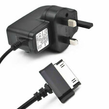 Mains Charger for Samsung GT-P5100,GT-P5101,GT-P5113,GT-P5110,GT-P1010,GT-P1100