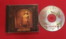 VAI SEW & RELIGION 4739472 TRÈS BON ÉTAT CD