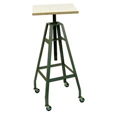 Sculpture House College Modeling Stand - College Modeling Stand