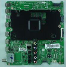 Samsung BN94-10607A Main Board