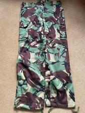 Issue Jungle trousers size 85/88/104