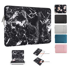 Mosiso for Macbook Pro 16 inch A2141 2019 Notebook Pouch Case Laptop Sleeve Bag