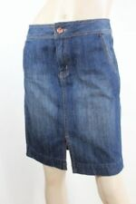 JAG Denim Machine Washable Skirts for Women