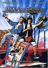 Bill & Ted's verrückte Reise durch die Zeit von Step... | DVD | Zustand sehr gut