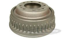 Brake Drum-AmeriPro Rear Autopartsource 393780