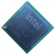Used original Intel BGA IC chipset AF82801IBM SLB8Q South Bridge Chip