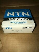 Brand new in box  NTN 5211SNR  BEARING      FAST FREE USPS SHIPPING