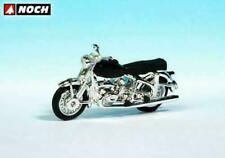 Motociclette di modellismo statico per BMW