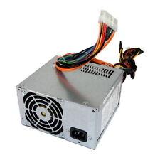 hp computer power supplies